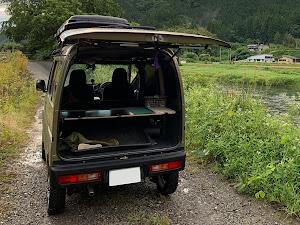 ハイゼットカーゴ  のカスタム事例画像 tetsuhijet 48会さんの2020年06月19日20:30の投稿