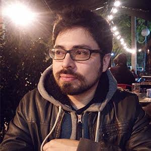 Fernando Mesias