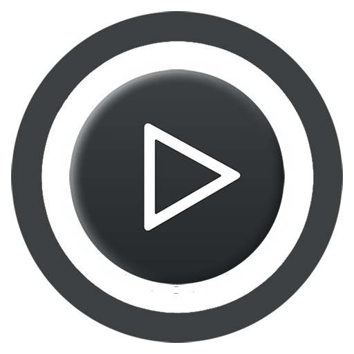 XPlayer HD Media Player APK Cracked Download