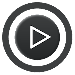 Xtreme Media Player HD 1.5.8 (Mod Ad-Free)