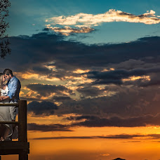 Fotógrafo de casamento Flavio Roberto (FlavioRoberto). Foto de 14.02.2019