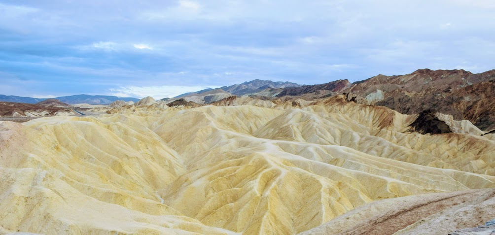 Death Valley cover pic