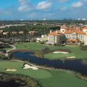 Tiburón Golf Club icon