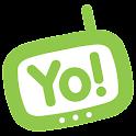 Online Radio Yo!Tuner icon
