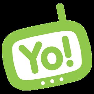 Online radio yotuner android apps on google play online radio yotuner stopboris Choice Image