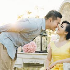Wedding photographer Marcelino Michael (marcelinomichae). Photo of 26.08.2015
