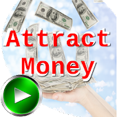 Attract Money Affirmations - Law of Attraction