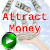 Attract Money Affirmations - Law of Attraction file APK for Gaming PC/PS3/PS4 Smart TV