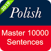 Polish Sentence Master