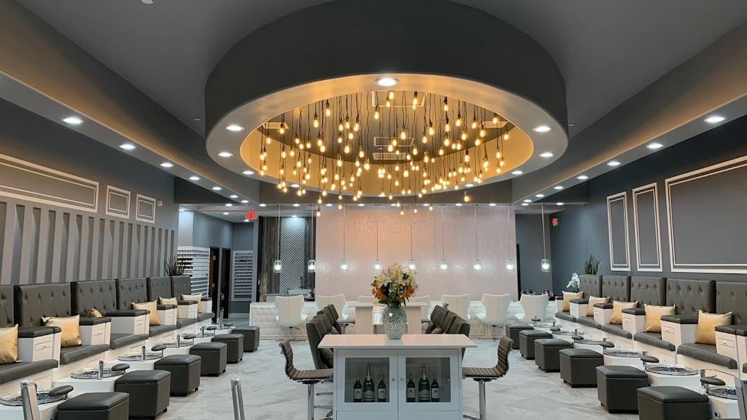 Laqué Nail Bar - Nail Salon in Austin