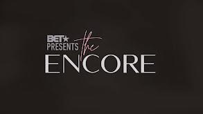 The Encore thumbnail