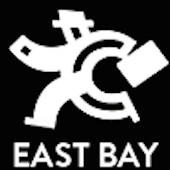 Concierge East Bay