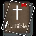 Nouveau Testament icon