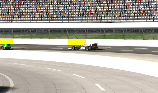 Speedway Masters 2 v1.1