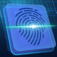 App Lock Pro: Fingerprint