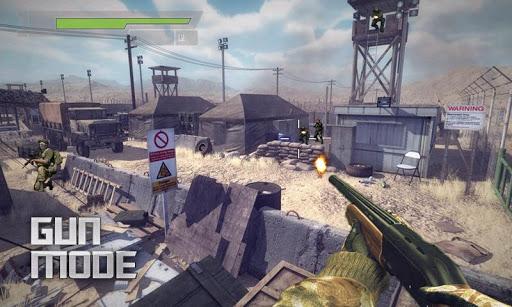 免費下載動作APP|陸軍狙擊手刺客目標3D app開箱文|APP開箱王