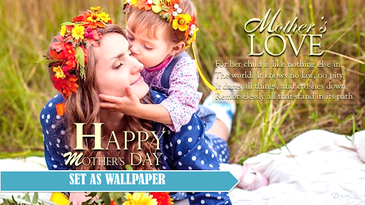 PC u7528 Mothers day Wishes & Quotes 2019 2