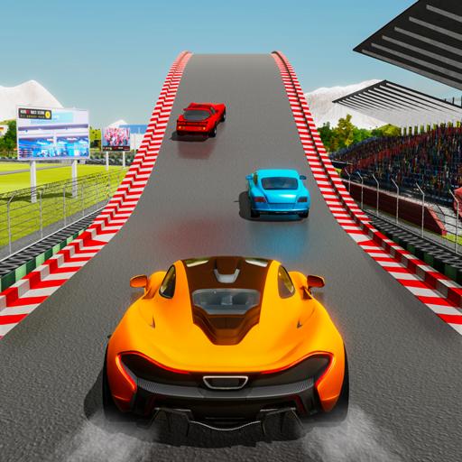 Stock Racing 3D