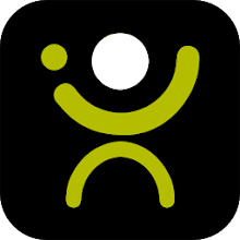JCFit Download on Windows