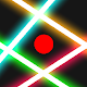 Ball vs Lasers Download on Windows