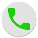 FaceToCall - Dialer & Contacts