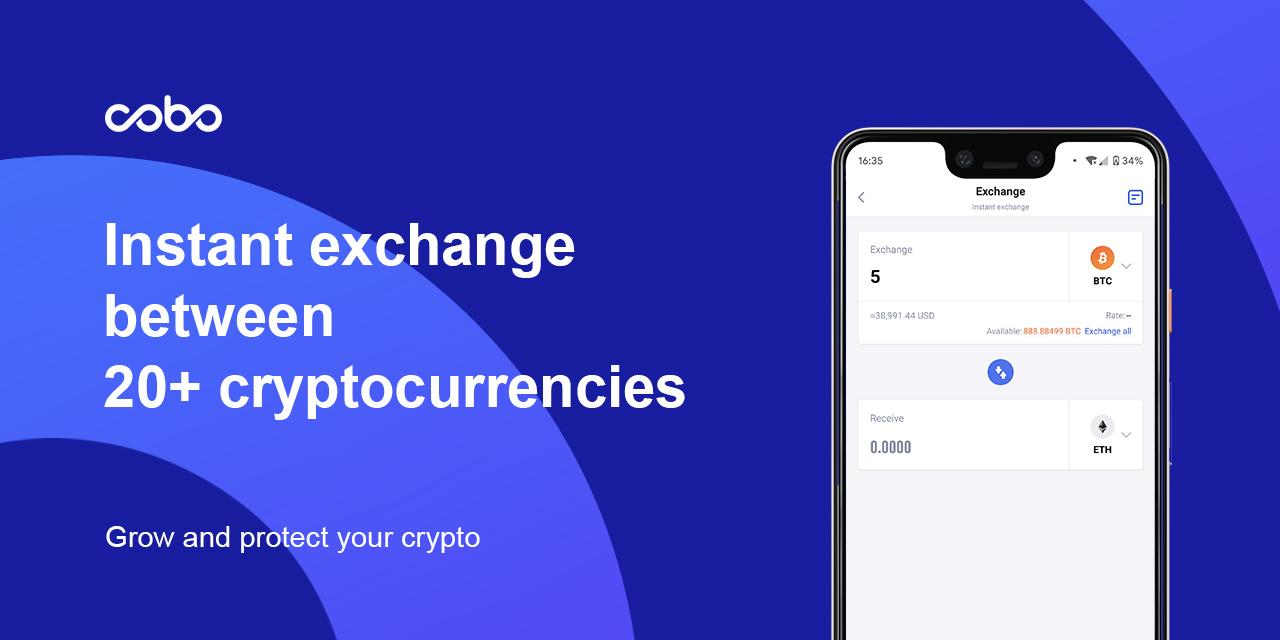 cryptocurrency wallet usd dash