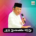 400+ Ceramah KH Zainuddin MZ Terpopuler MP3 icon