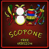 Scopone - Gratis - Carte