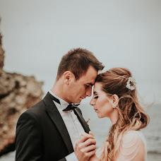 Hochzeitsfotograf Gencay Çetin (venuswed). Foto vom 30.06.2018