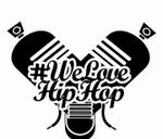 WeLoveHipHop Presents Old School VS New School : Fiction