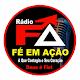 Radio Fé em Ação APK