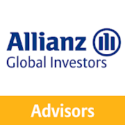 AllianzGI for Advisors