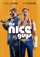 4.  The Nice Guys
