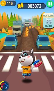 Hack Cat Runner-Online Rush full mod DWWJhwQOFv8mFmmGa7BC2WAa5XLjszGJ3xAwj8sZt8Vtu3ho1727BumB_sNLlOY9qCo=w720-h310