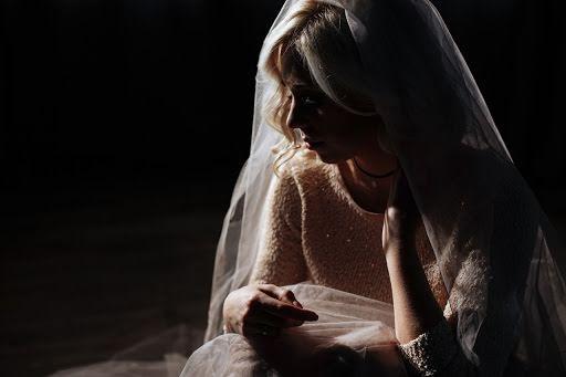 Wedding photographer Yuliya Istomina (istomina). Photo of 08.10.2016