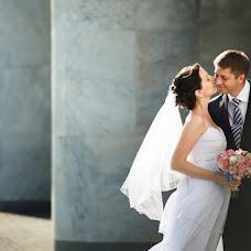 Wedding photographer Evgeniy Rogovcov (JKaruzo). Photo of 30.01.2017