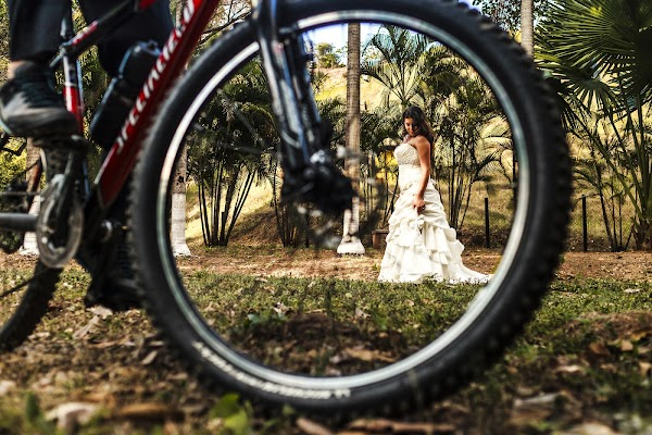 Fotógrafo de bodas Eder Peroza (ederperoza). Foto del 31.05.2017