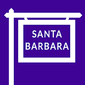 Santa Barbara Homes by Sandy