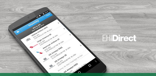 EHIDirect - Apps on Google Play