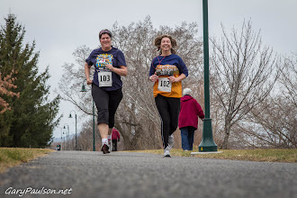 Photo: Find Your Greatness 5K Run/Walk Riverfront Trail  Download: http://photos.garypaulson.net/p620009788/e56f71880