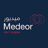 MEDEOR24X7