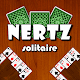 Nertz Solitaire: Pounce the Card Game (game)