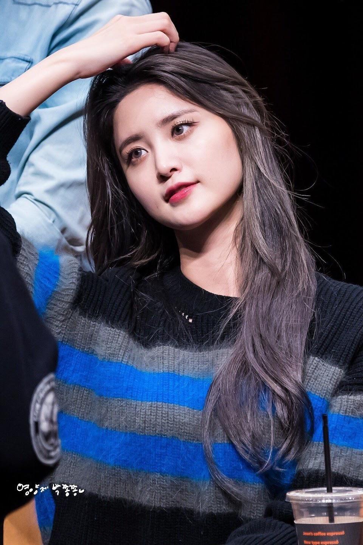 junghwa1