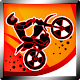 Max Dirt Bike (game)