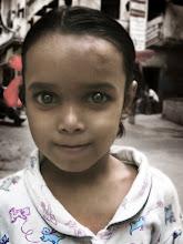 Photo: in India  ぴんボケちゃったのは わたしのせいであって このこのせいじゃない てなわけで SMILE PLANETいり