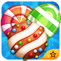 Candy Sweet Crash icon