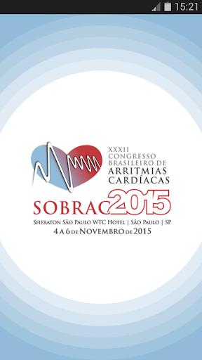 CBAC 2015