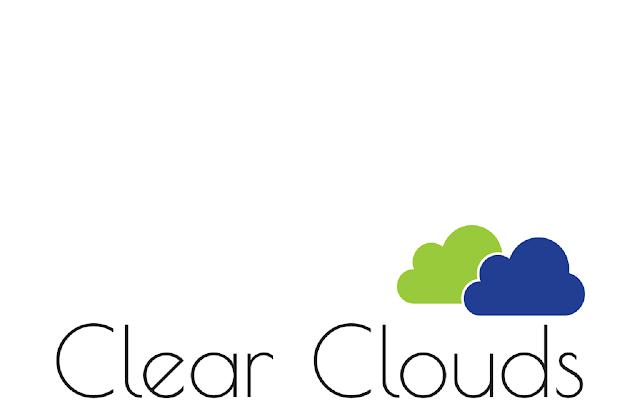 Clear Clouds