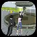 Hints High School Simulator - Yandere School Girl