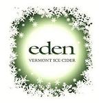 Eden Sparkling Cider (Dry) - Draft